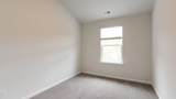 4700 Palm View Circle - Photo 26