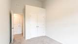 4700 Palm View Circle - Photo 27