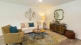 4700 Palm View Circle - Photo 3