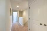 4700 Palm View Circle - Photo 4