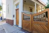 51 Bogard Street - Photo 3