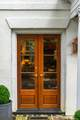 22 Lamboll Street - Photo 49