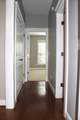 402 Pimpernel Street - Photo 10