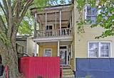 273 Ashley Avenue - Photo 15