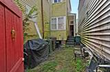273 Ashley Avenue - Photo 17