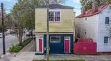 273 Ashley Avenue - Photo 2