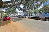 273 Ashley Avenue - Photo 48