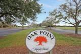4278 Hope Plantation Drive - Photo 5