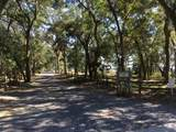 4278 Hope Plantation Drive - Photo 7