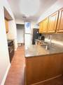 4676 Tennis Club Villas - Photo 14