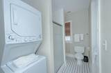 122 Cannon Street - Photo 10