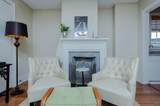 122 Cannon Street - Photo 14