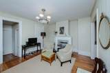 122 Cannon Street - Photo 15