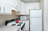 122 Cannon Street - Photo 20