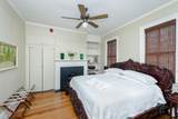 122 Cannon Street - Photo 28