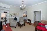 122 Cannon Street - Photo 36