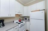 122 Cannon Street - Photo 40