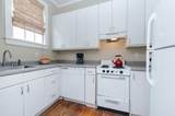 122 Cannon Street - Photo 42