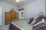 463 Nelliefield Trail - Photo 33