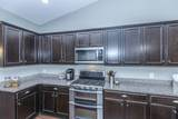 463 Nelliefield Trail - Photo 9