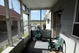 2076 Beech Avenue - Photo 6