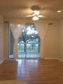 1600 Long Grove Drive - Photo 8