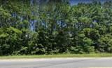 0 Miles Jamison Road - Photo 1