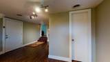 1032 Walleye Road - Photo 20