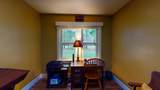 1032 Walleye Road - Photo 32