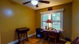 1032 Walleye Road - Photo 33