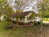 1032 Walleye Road - Photo 57