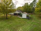 1032 Walleye Road - Photo 62