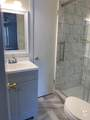 6279 Lucille Drive - Photo 12