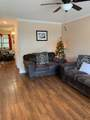 6279 Lucille Drive - Photo 3