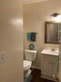6279 Lucille Drive - Photo 8