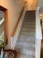 6279 Lucille Drive - Photo 9