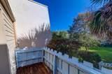 1504 Ventura Place - Photo 20