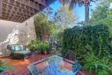 1504 Ventura Place - Photo 26
