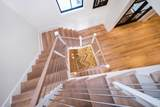 551 Lesesne Street - Photo 30