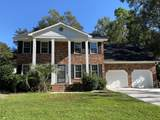 115 Palmetto Bluff Drive - Photo 1