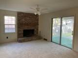 115 Palmetto Bluff Drive - Photo 12