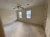 115 Palmetto Bluff Drive - Photo 21