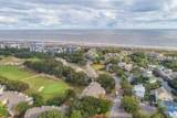14 Fairway Dunes Lane - Photo 35