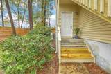 6270 Rolling Fork Road - Photo 4