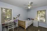 144 Savannah Round - Photo 22