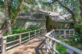 4300 Sea Forest Drive - Photo 45