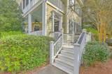 1103 Blakeway Street - Photo 4