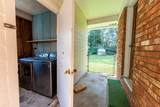 1238 Belvedere Drive - Photo 31