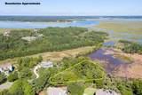1219 North Jenkins Lagoon Drive Drive - Photo 12