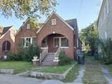 786 Rutledge Avenue - Photo 2